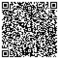 QR code with BDA Design Group Inc contacts
