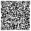 QR code with SRT Mobile Home Park contacts