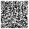 QR code with Tri-State Auto Auction contacts