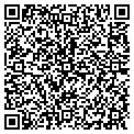QR code with Housing Authority Of Stephens contacts