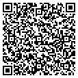 QR code with Bradley Manor contacts