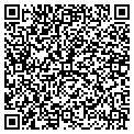 QR code with Commercial Remanufacturing contacts
