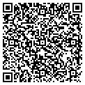 QR code with Cherokee Village Laundry Mat contacts