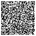 QR code with Polk County Waste Station contacts