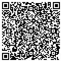 QR code with North Pulaski United Methodist contacts