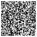 QR code with Prince Drug Store contacts