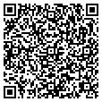 QR code with W L Crabtree DDS contacts