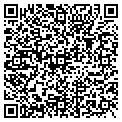 QR code with City Washeteria contacts