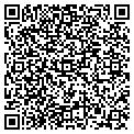 QR code with Razorback Citgo contacts
