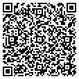 QR code with Arkansas Chim Pro contacts