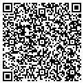 QR code with L & L Mfg Jewelers Inc contacts