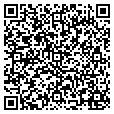 QR code with Victoria House contacts