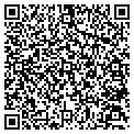 QR code with Dreamkeeper Home Inspections contacts
