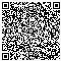 QR code with Benton County Termite Control contacts