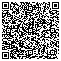 QR code with C ES Hair Club contacts