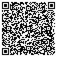 QR code with Ken's Rv Sales contacts