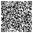QR code with 1010 Liquor contacts