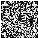 QR code with Warrior Environmental Services contacts