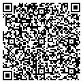 QR code with Young Home Inspections contacts