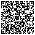 QR code with Zack's Place contacts