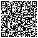QR code with Bioengineering Resources Inc contacts