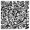 QR code with Pioneer Igloo 15 contacts