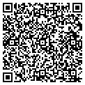 QR code with Gollon & Charron contacts