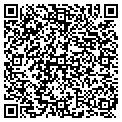 QR code with Greyhound Lines Inc contacts