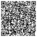 QR code with Burton-Wright Tech Service contacts