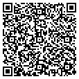 QR code with Richard Day contacts