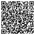 QR code with OUTAM.COM contacts