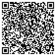 QR code with Medi Home Care contacts