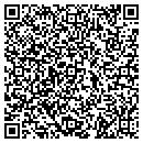QR code with Tri-States Electronic Supply contacts