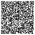 QR code with N Little Rock Sewer Billing contacts