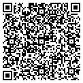 QR code with Phelps Services contacts