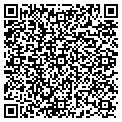 QR code with Lincoln Middle School contacts