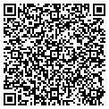 QR code with Emmett Bradshaw Trucking contacts