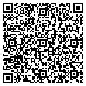 QR code with Papa Bear Adventures contacts
