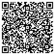 QR code with T L Service Inc contacts