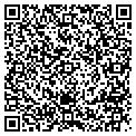 QR code with Edna Martin Insurance contacts