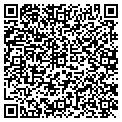 QR code with Mathis Tire Company Inc contacts
