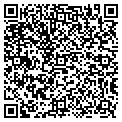 QR code with Springdale Country Club Pro Sp contacts