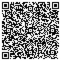 QR code with Prem Business Service contacts