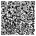 QR code with Stephan Fine Arts Gallery contacts