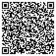 QR code with J & K Meat Co contacts