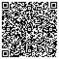 QR code with Orthopedic Specialists contacts