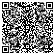 QR code with Rusken Packaging contacts