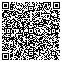 QR code with Central Dental Laboratory contacts