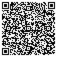 QR code with AR Services contacts