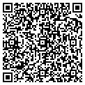 QR code with HES Anesthesia Inc contacts